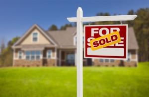 10 Steps to Selling your Home