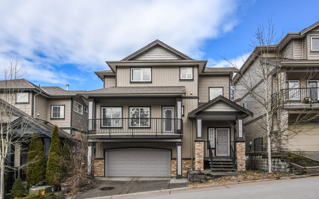 131 23925 116 Ave., Maple Ridge