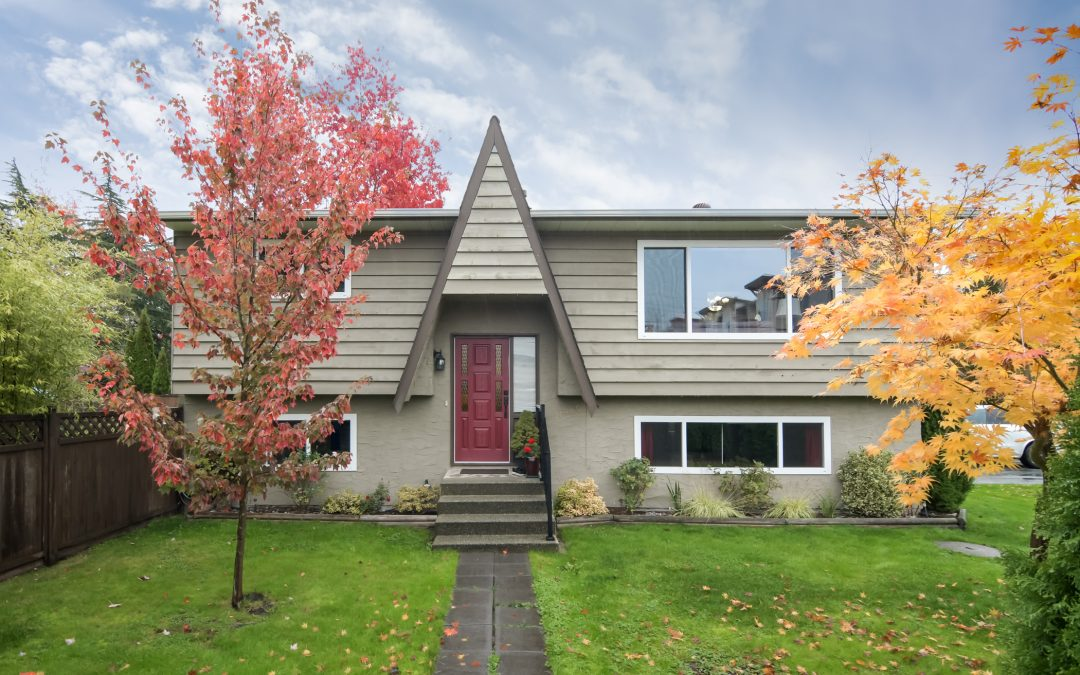 11960 Burnett Street., Maple Ridge