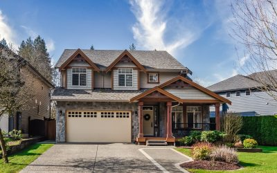 24596 KIMOLA DR., Maple Ridge