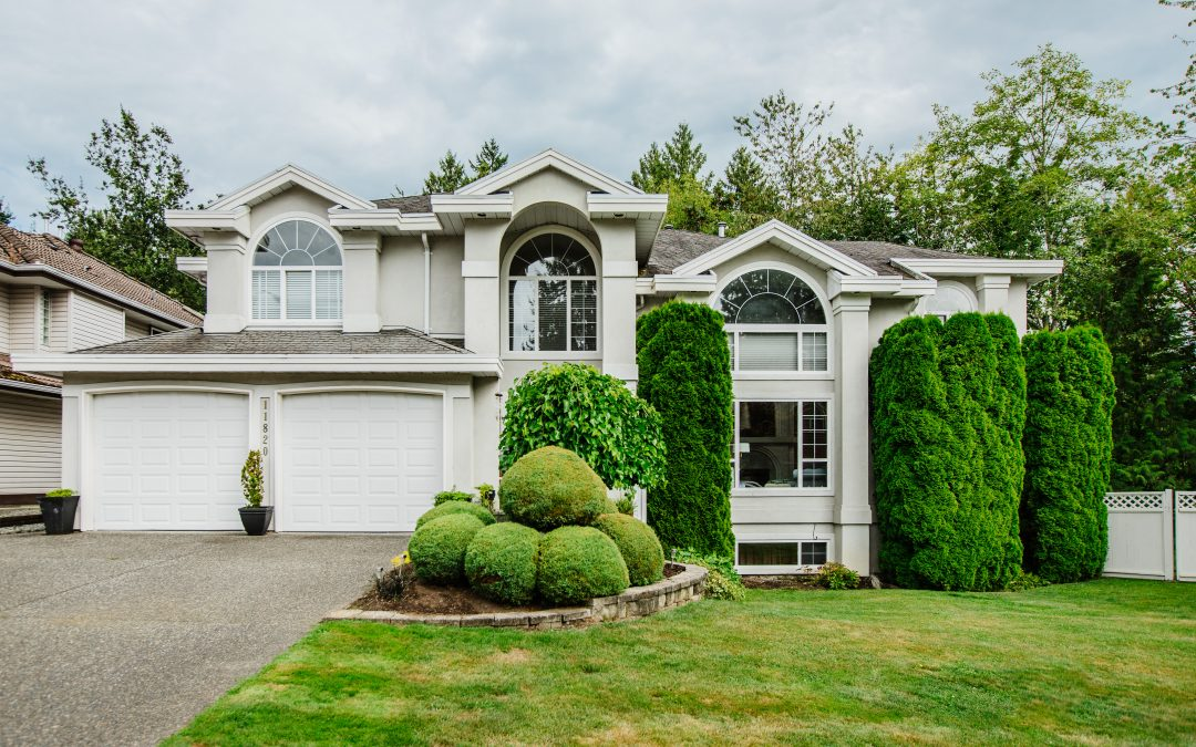 New Listing! 11820 236B Street., Maple Ridge
